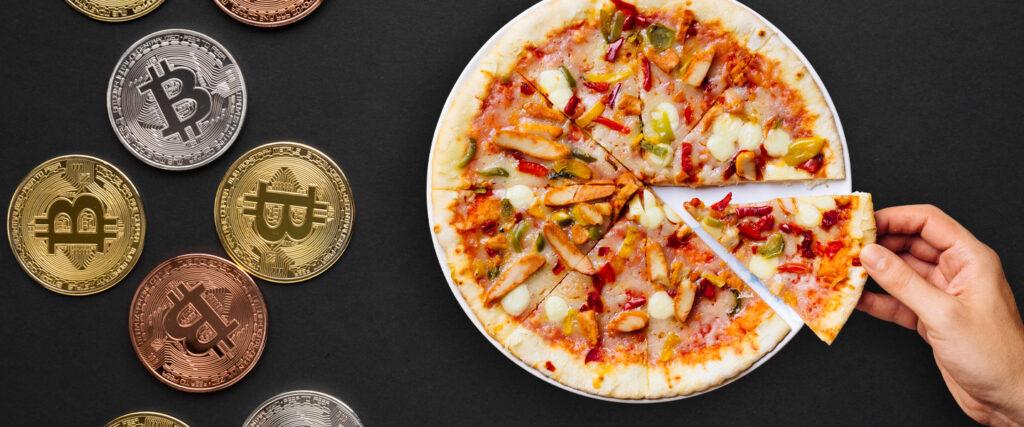 pizza-hut-bitcoin
