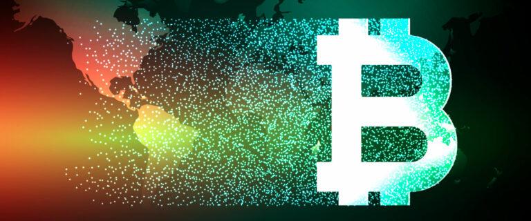 investir-em-bitcoin-america-latina