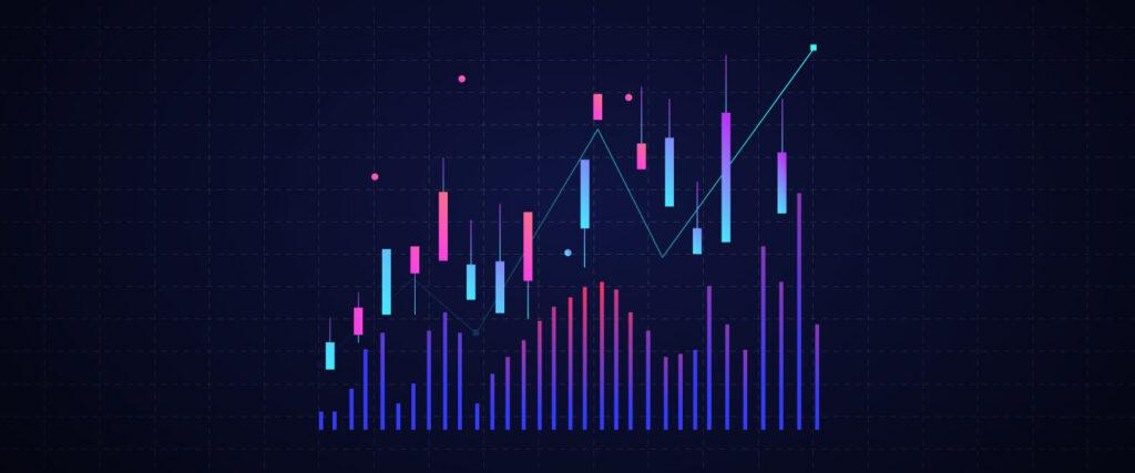 mercado-futuro-e-alavancagem