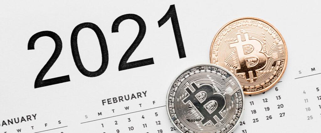 valorização-do-Bitcoin