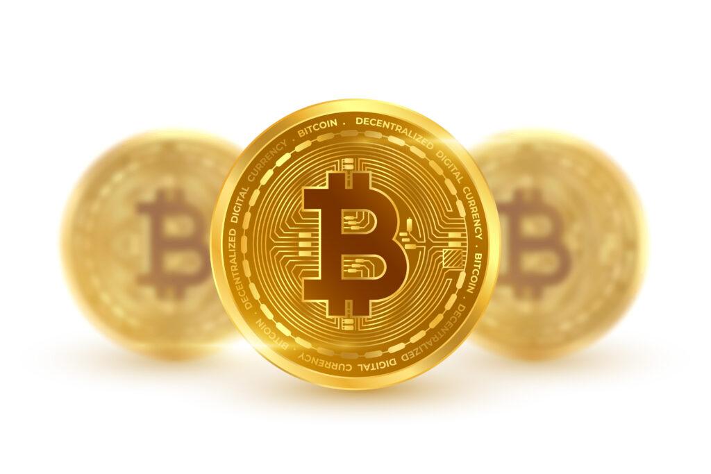 carteira de bitcoins